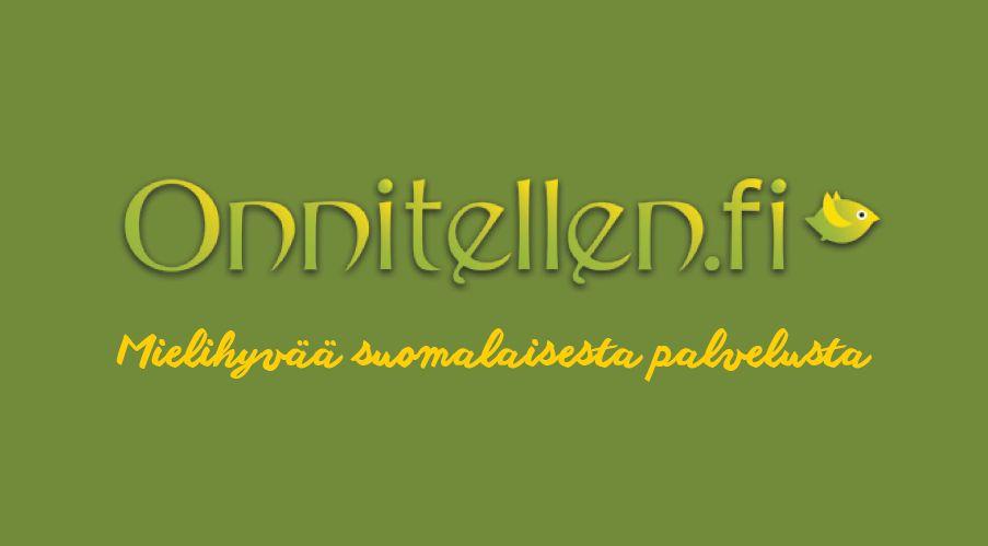 Handsel Oy